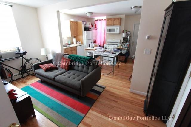 1 Bedroom, East Cambridge Rental in Boston, MA for $1,950 - Photo 1