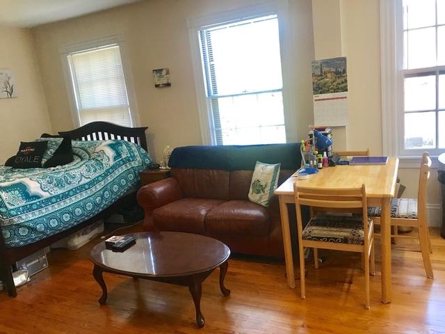 Studio, Beacon Hill Rental in Boston, MA for $2,200 - Photo 2