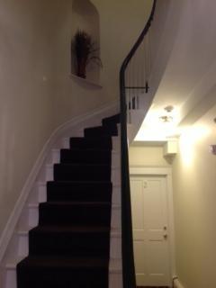 1 Bedroom, Beacon Hill Rental in Boston, MA for $2,850 - Photo 2