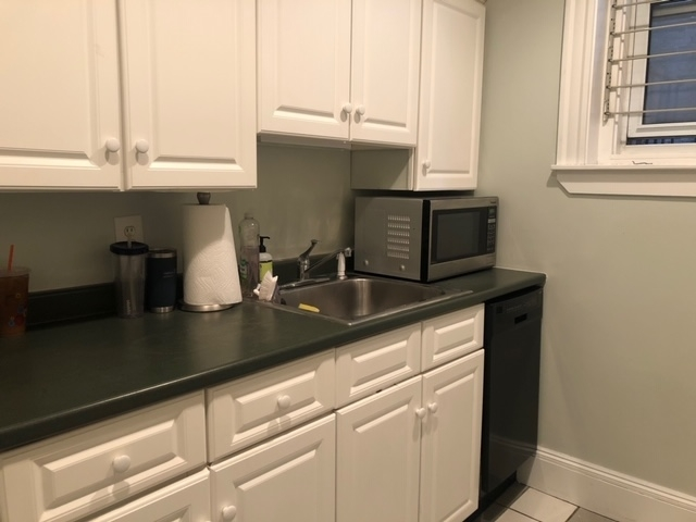 3 Bedrooms, Back Bay West Rental in Boston, MA for $3,600 - Photo 2