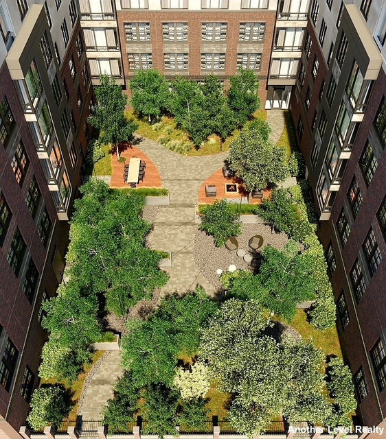 2 Bedrooms, Shawmut Rental in Boston, MA for $4,460 - Photo 1