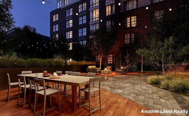 2 Bedrooms, Shawmut Rental in Boston, MA for $4,460 - Photo 2