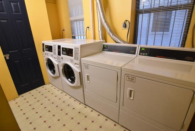 1 Bedroom, West Fens Rental in Boston, MA for $3,300 - Photo 2