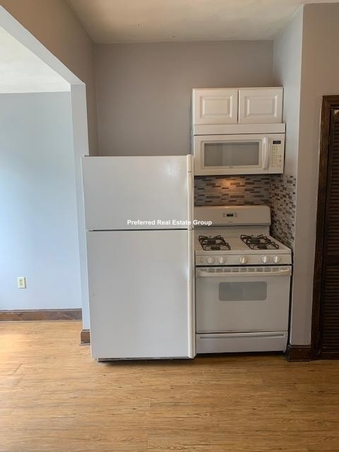 2 Bedrooms, Fields Corner East Rental in Boston, MA for $2,000 - Photo 2