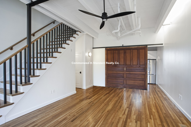 2 Bedrooms, Coolidge Corner Rental in Boston, MA for $5,500 - Photo 2