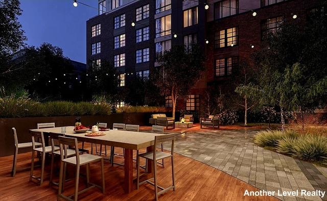 Studio, Shawmut Rental in Boston, MA for $2,470 - Photo 2