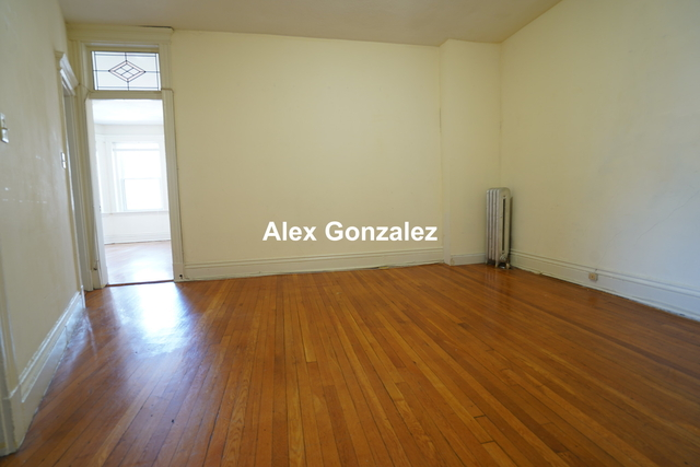 2 Bedrooms, West Fens Rental in Boston, MA for $2,500 - Photo 2