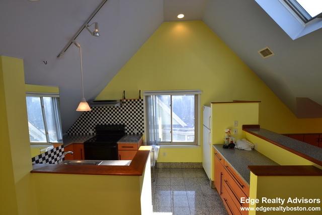 2 Bedrooms, Oak Square Rental in Boston, MA for $2,200 - Photo 2