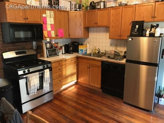 2 Bedrooms, East Cambridge Rental in Boston, MA for $2,600 - Photo 1