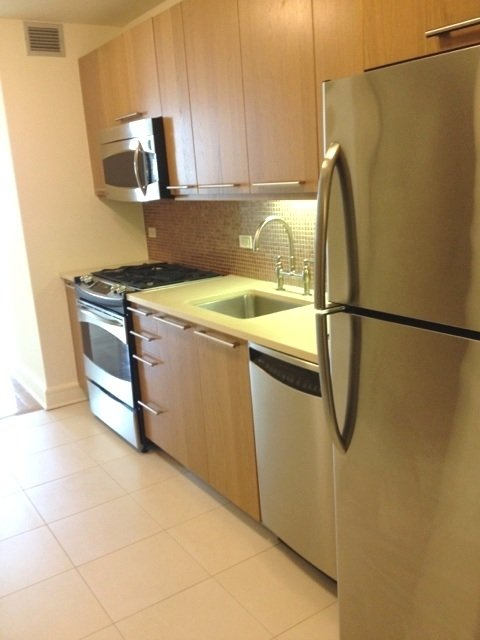 1 Bedroom, Lincoln Square Rental in NYC for $2,950 - Photo 2