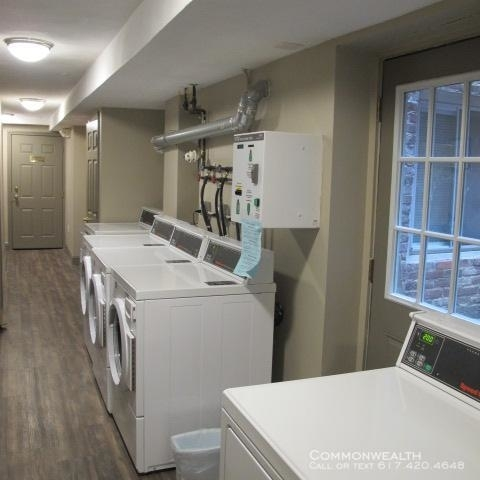 3 Bedrooms, North End Rental in Boston, MA for $3,995 - Photo 2