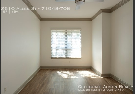 1 Bedroom, Uptown Rental in Dallas for $1,650 - Photo 2