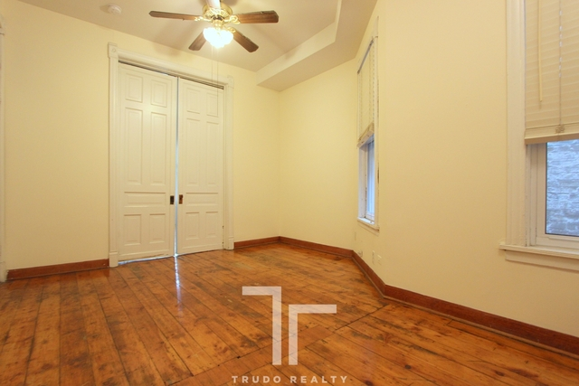 2 Bedrooms, Wrightwood Rental in Chicago, IL for $1,795 - Photo 1
