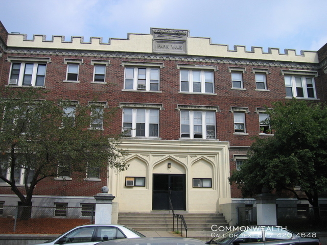 1 Bedroom, Commonwealth Rental in Boston, MA for $1,750 - Photo 2