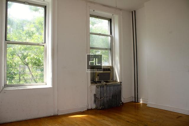 2 Bedrooms, Bushwick Rental in NYC for $1,994 - Photo 1