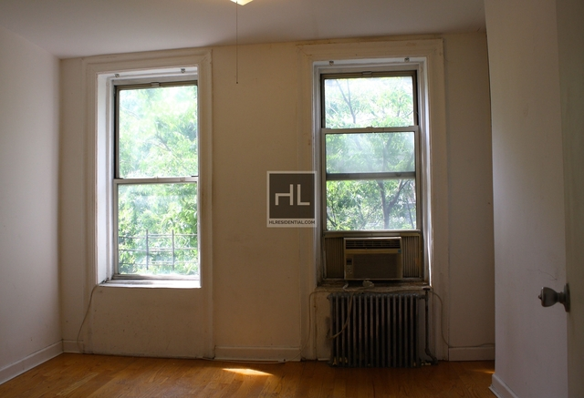 2 Bedrooms, Bushwick Rental in NYC for $1,994 - Photo 2
