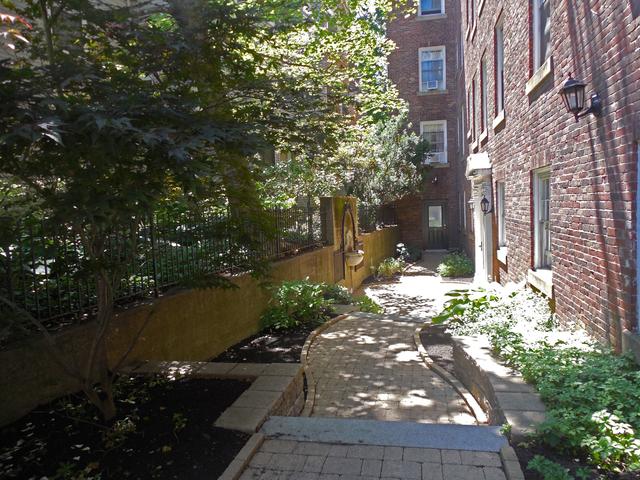 Studio, Neighborhood Nine Rental in Boston, MA for $1,650 - Photo 1