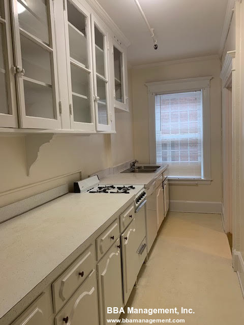1 Bedroom, Commonwealth Rental in Boston, MA for $1,900 - Photo 2