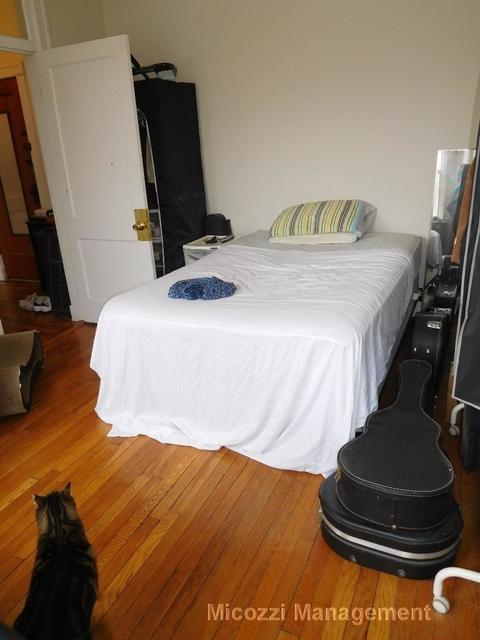 Studio, St. Elizabeth's Rental in Boston, MA for $1,595 - Photo 1