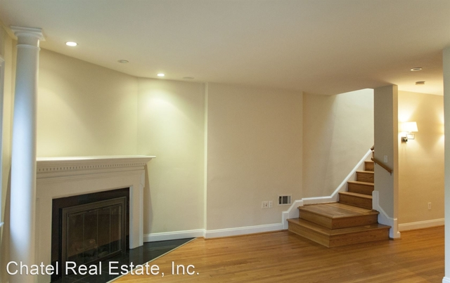 3 Bedrooms, Woodley Park Rental in Washington, DC for $4,430 - Photo 2