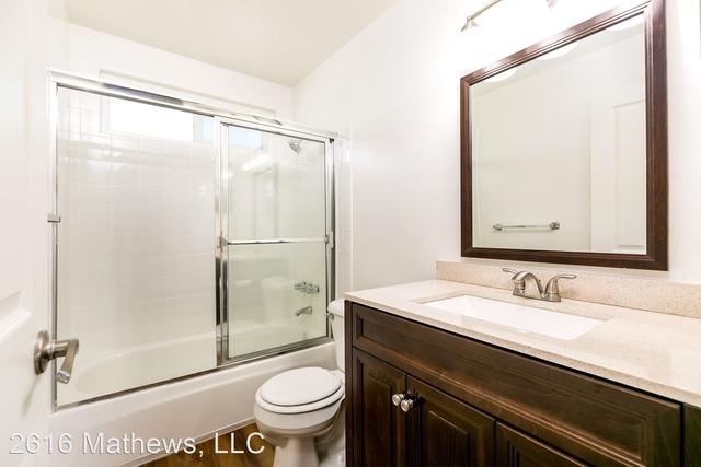 2 Bedrooms, North Redondo Beach Rental in Los Angeles, CA for $2,195 - Photo 2