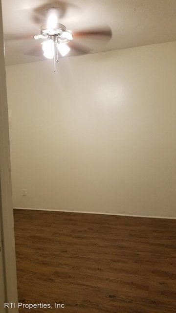 1 Bedroom, Westlake North Rental in Los Angeles, CA for $1,350 - Photo 1