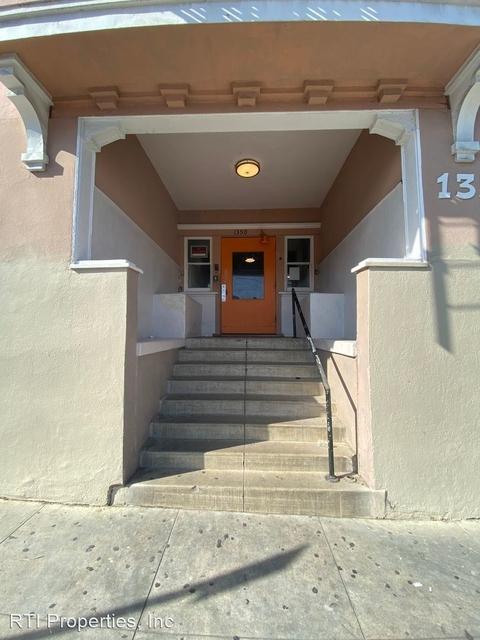 1 Bedroom, Westlake North Rental in Los Angeles, CA for $1,350 - Photo 1