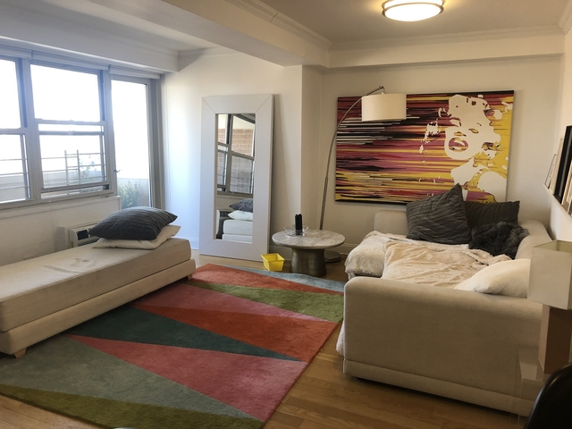 3 Bedrooms, Tribeca Rental in NYC for $4,660 - Photo 1