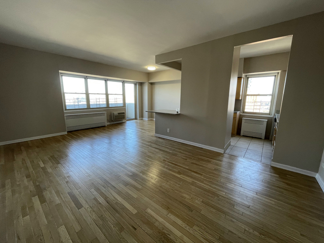 1 Bedroom, Tribeca Rental in NYC for $3,146 - Photo 1