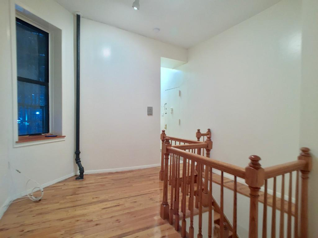 2 Bedrooms, Morningside Heights Rental in NYC for $2,650 - Photo 2