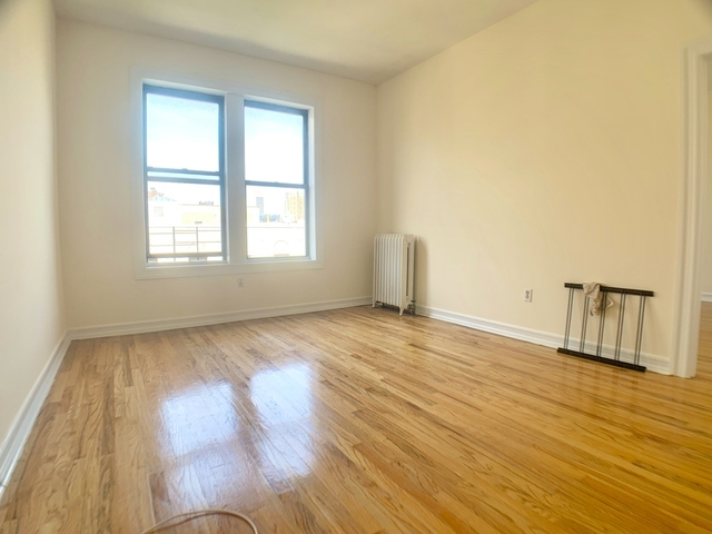 4 Bedrooms, Washington Heights Rental in NYC for $3,375 - Photo 2