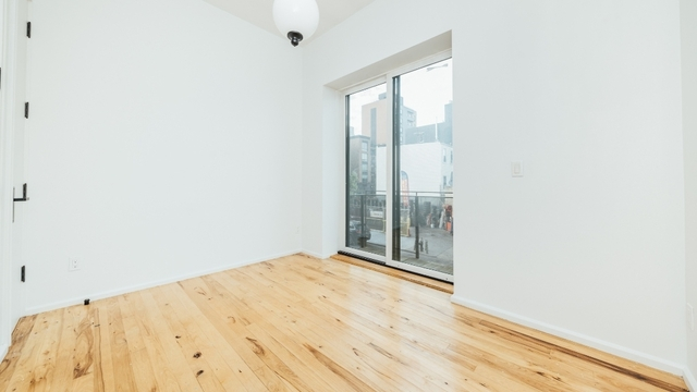 1 Bedroom, Bushwick Rental in NYC for $2,030 - Photo 2