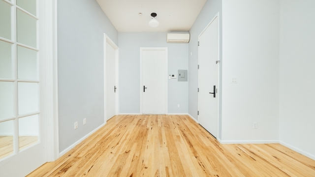 1 Bedroom, Bushwick Rental in NYC for $2,030 - Photo 1