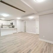 6 Bedrooms, Fort George Rental in NYC for $4,500 - Photo 1