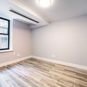 6 Bedrooms, Fort George Rental in NYC for $4,500 - Photo 2