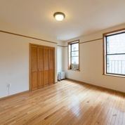 4 Bedrooms, Fort George Rental in NYC for $3,300 - Photo 2