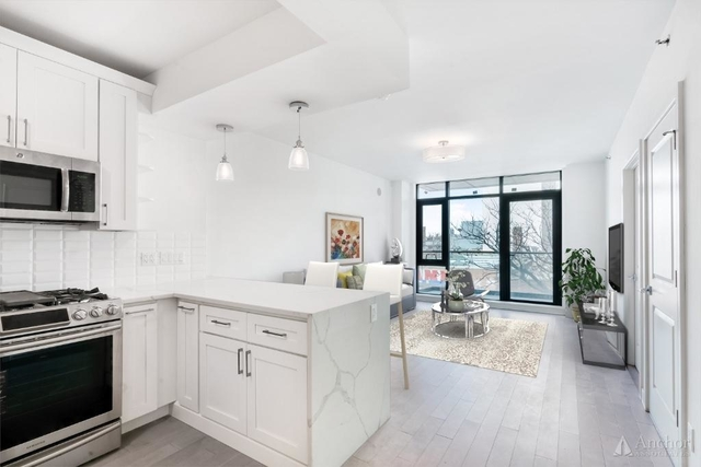 2 Bedrooms, Long Island City Rental in NYC for $4,025 - Photo 1