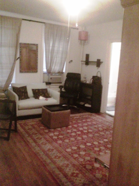 Studio, Rose Hill Rental in NYC for $1,595 - Photo 1