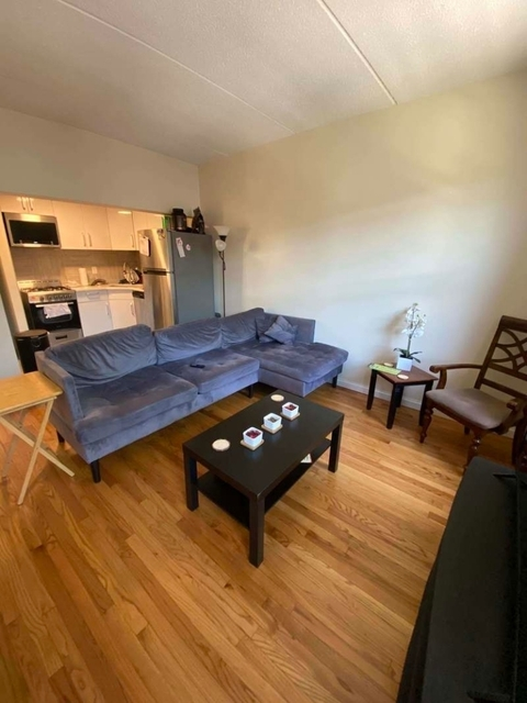 3 Bedrooms, Roseland Rental in Chicago, IL for $2,650 - Photo 1