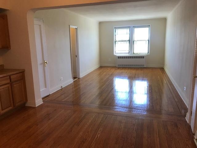 Studio, Rego Park Rental in NYC for $1,675 - Photo 1
