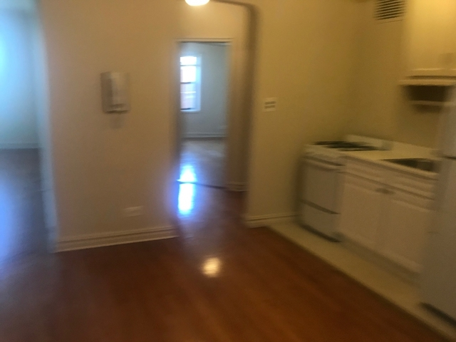 1 Bedroom, Rego Park Rental in NYC for $1,900 - Photo 2