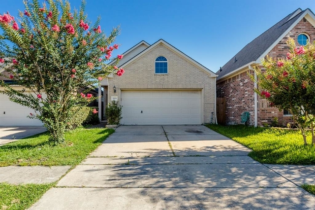 4 Bedrooms, Southpoint Rental in Houston for $1,600 - Photo 1