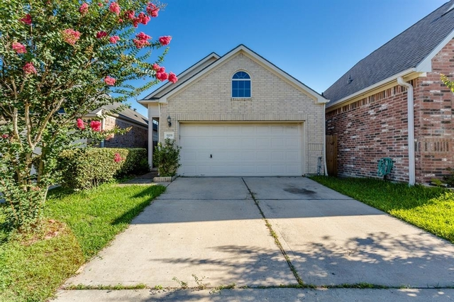 4 Bedrooms, Southpoint Rental in Houston for $1,600 - Photo 2