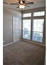 5 Bedrooms, Dominion at Panther Creek Rental in Dallas for $2,650 - Photo 2