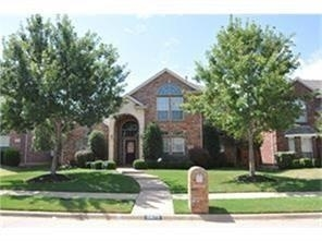 5 Bedrooms, Dominion at Panther Creek Rental in Dallas for $2,650 - Photo 1