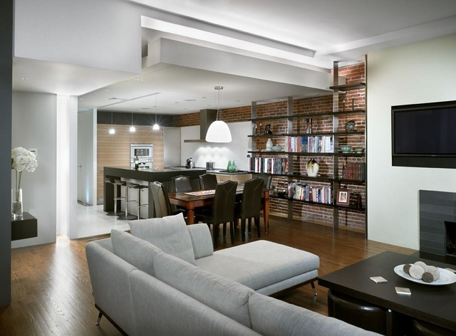 2 Bedrooms, Back Bay East Rental in Boston, MA for $10,000 - Photo 2