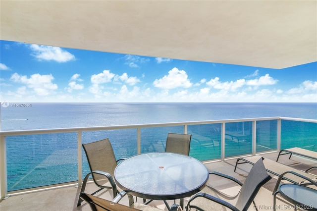 3 Bedrooms, North Biscayne Beach Rental in Miami, FL for $6,000 - Photo 2