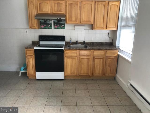 2 Bedrooms, Point Breeze Rental in Philadelphia, PA for $950 - Photo 2