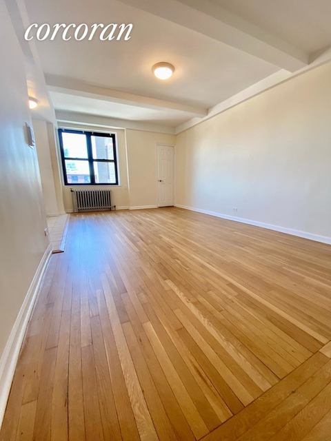 Studio, Manhattan Valley Rental in NYC for $2,185 - Photo 1