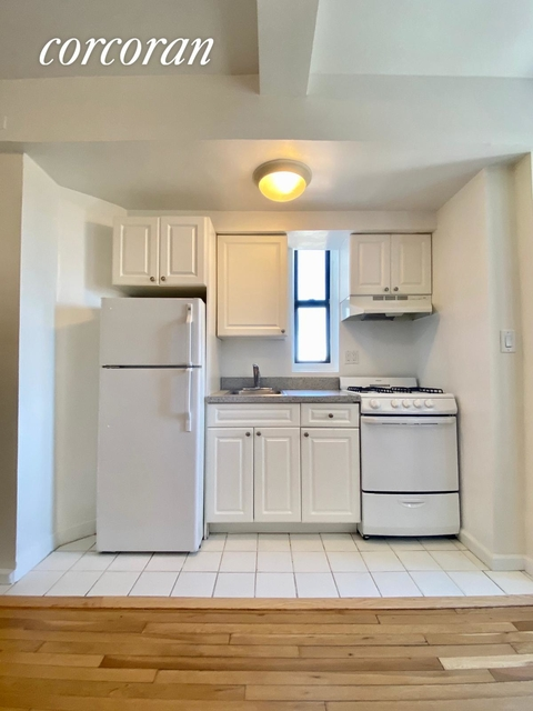 Studio, Manhattan Valley Rental in NYC for $2,550 - Photo 2